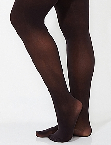 Complete Comfort Tights