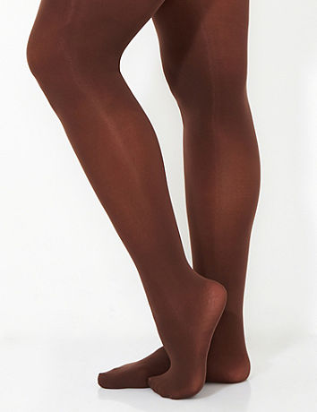Opaque Tights Catherines