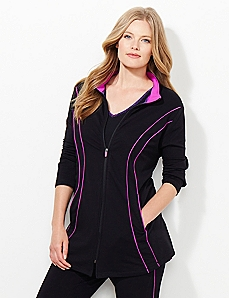 Electrify Active Jacket
