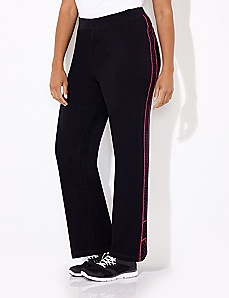 Peace Of Mind Active Pant