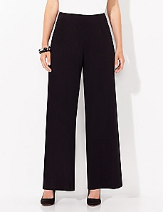 AnyWear Edgemont Wide Leg Pant