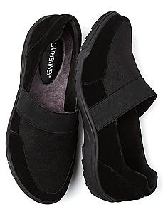 Comfort Slip-On