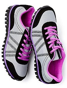 Sidewalk Stroll Sneaker