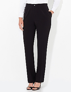 Effortless Style Pant