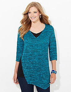 Autumn Rich Top