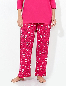 Girls Night In Sleep Pant