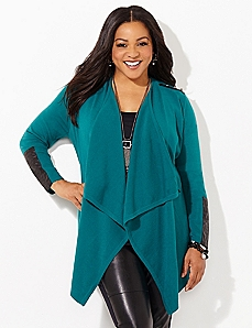 Soft Convertible Cascade