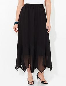 Flow Formula Skirt