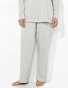 Cozy Collection Weekend Lounge Pant