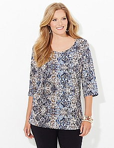 Illusion Layer Top