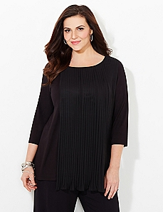 AnyWear Surreal Blouse