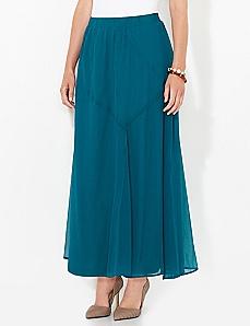 Ocean Bay Skirt