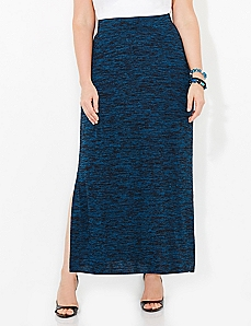 AnyWear Callowhill Skirt