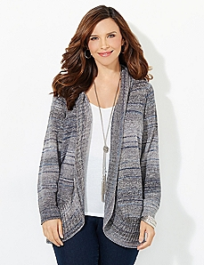 Smitten Sweater