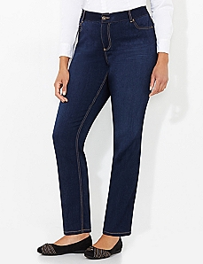 Pure Stretch Jean