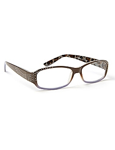Comet Reading Glasses