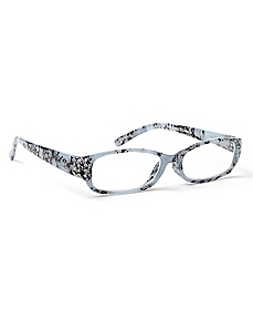 Scenic Speckle Reading Glasses