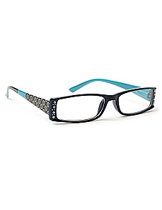 Collaboration Reading Glasses
