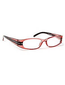Inner Line Reading Glasses