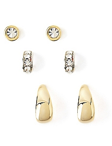 Possibilities Earring Set