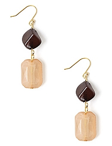 Nightingale Earrings
