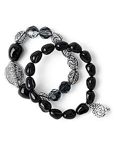 Cromwell Bracelets