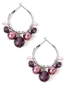 Vineyard Earrings