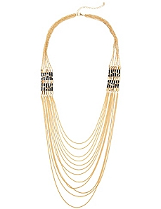 New Allure Necklace