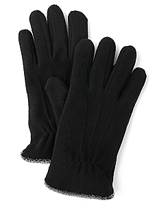 Ashton Gloves
