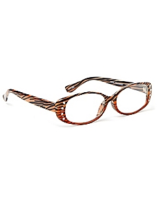 Savanna Reading Glasses