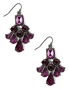 Galore Earrings