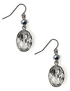 Damsel Earrings