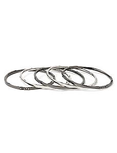 Dazzle Dash Bracelet Set
