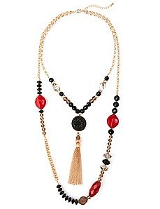 Versatile Style Necklace