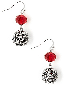 Well Wishes Earrings