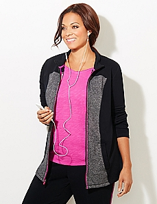 Pop Active Jacket