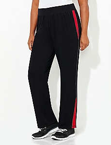 Shimmer Shine Active Pant