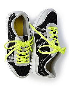 Go Forward Sneaker