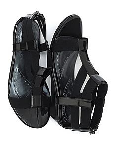 Style & Sheen Sandal