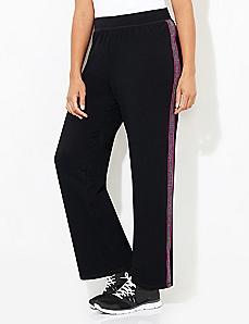Pop Active Pant