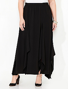 Black Label Fantasy Twirl Skirt