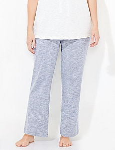 So Cozy Drawstring Pant