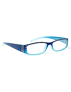 Wavelength Reading Glasses