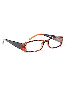 Colorcue Reading Glasses