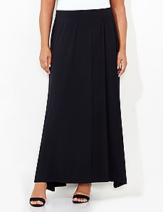 AnyWear Maxi Skirt