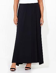 AnyWear Maxi Skirt