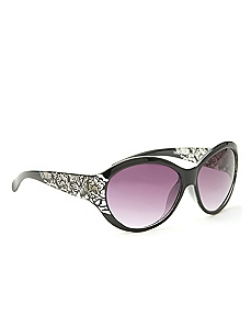Garden Shine Sunglasses