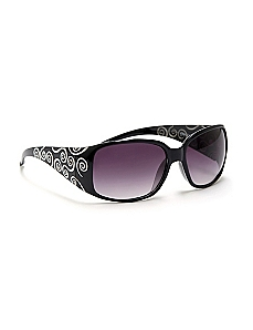 Animal Attitude Sunglasses