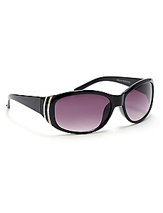 Sleek Line Sunglasses