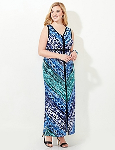 Electric Ice Maxi